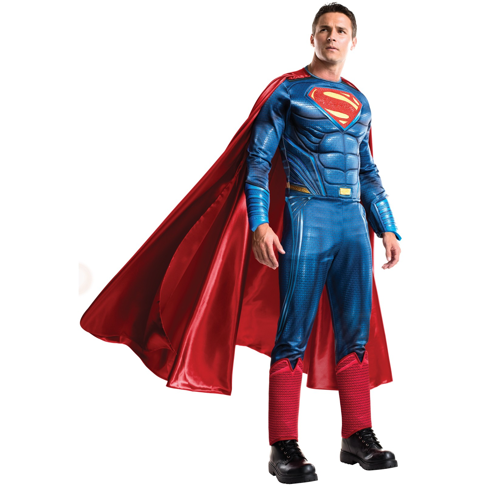 HIRE. a91efb63466db2562a7c39ffb046a514  sc 1 st  Wear It Out : superman halloween costumes  - Germanpascual.Com