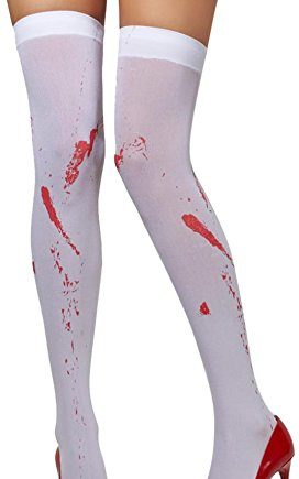 fd580dcdca221 Thigh Highs   Product Categories   Wear It Out