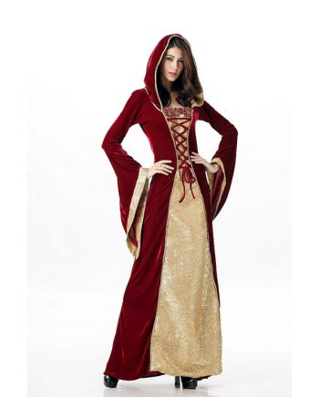 Medieval/Renaissance | Product Categories | Wear It Out